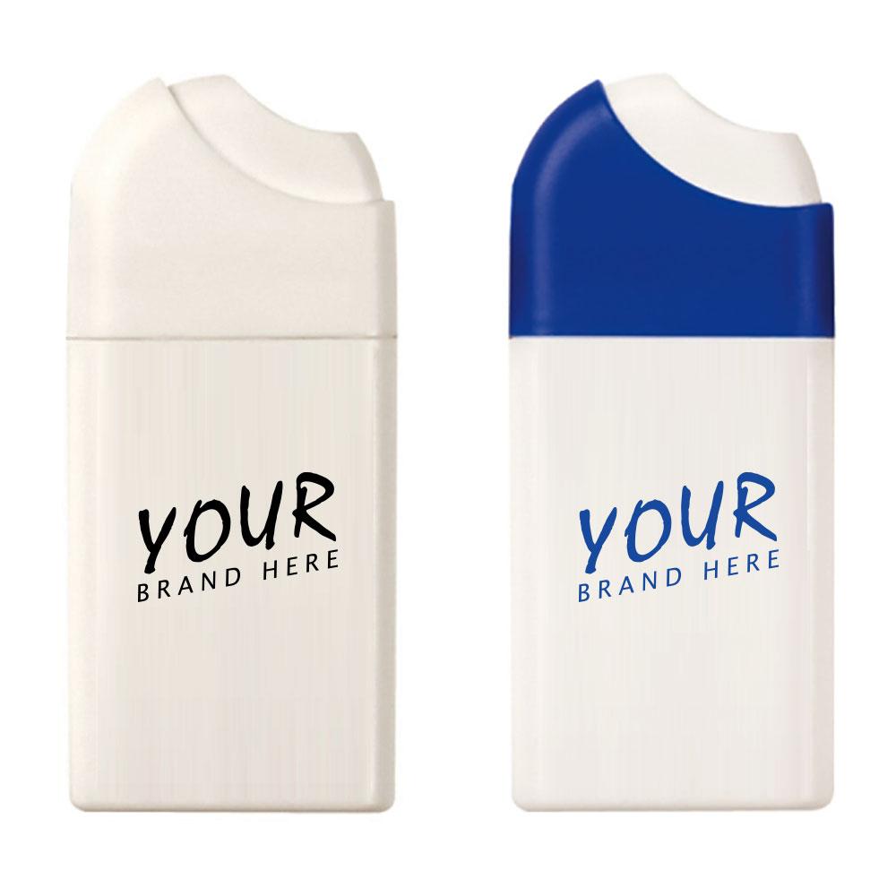 Misting Sanitizer Spray