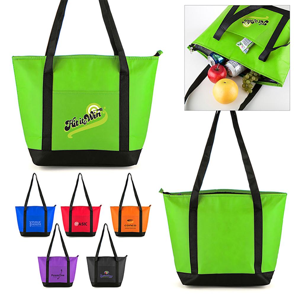 Newport Cooler Bag