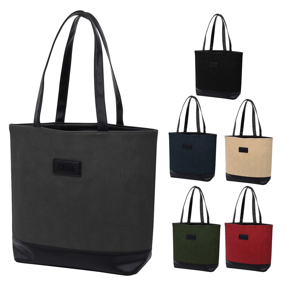 Channelside Tote Bag