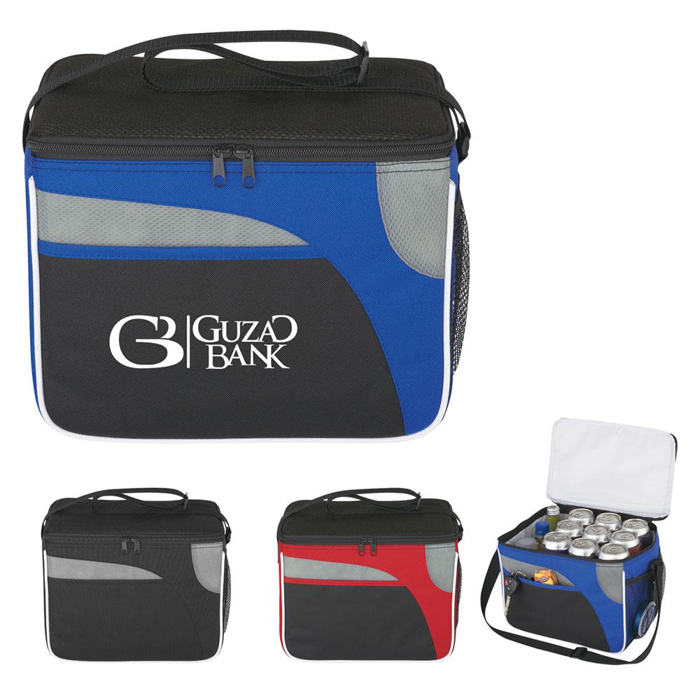 Super Chic Cooler Bag