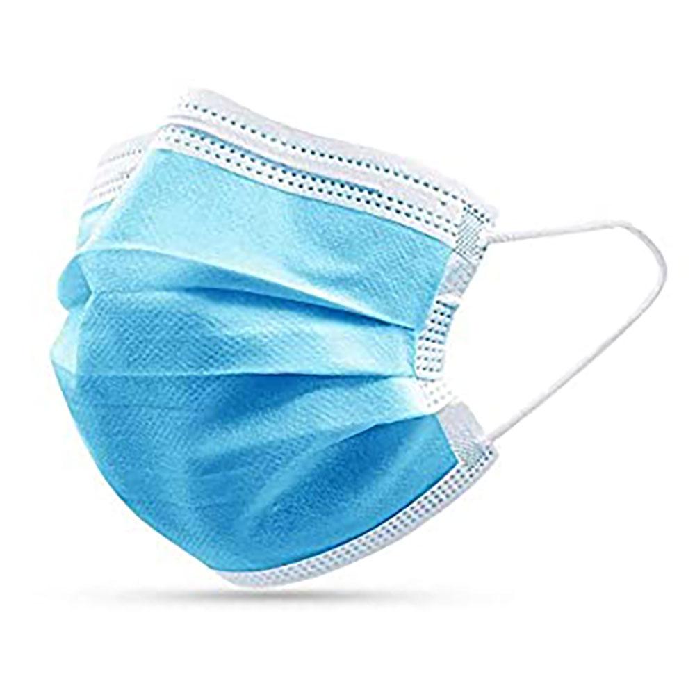Disposable Standard Mask