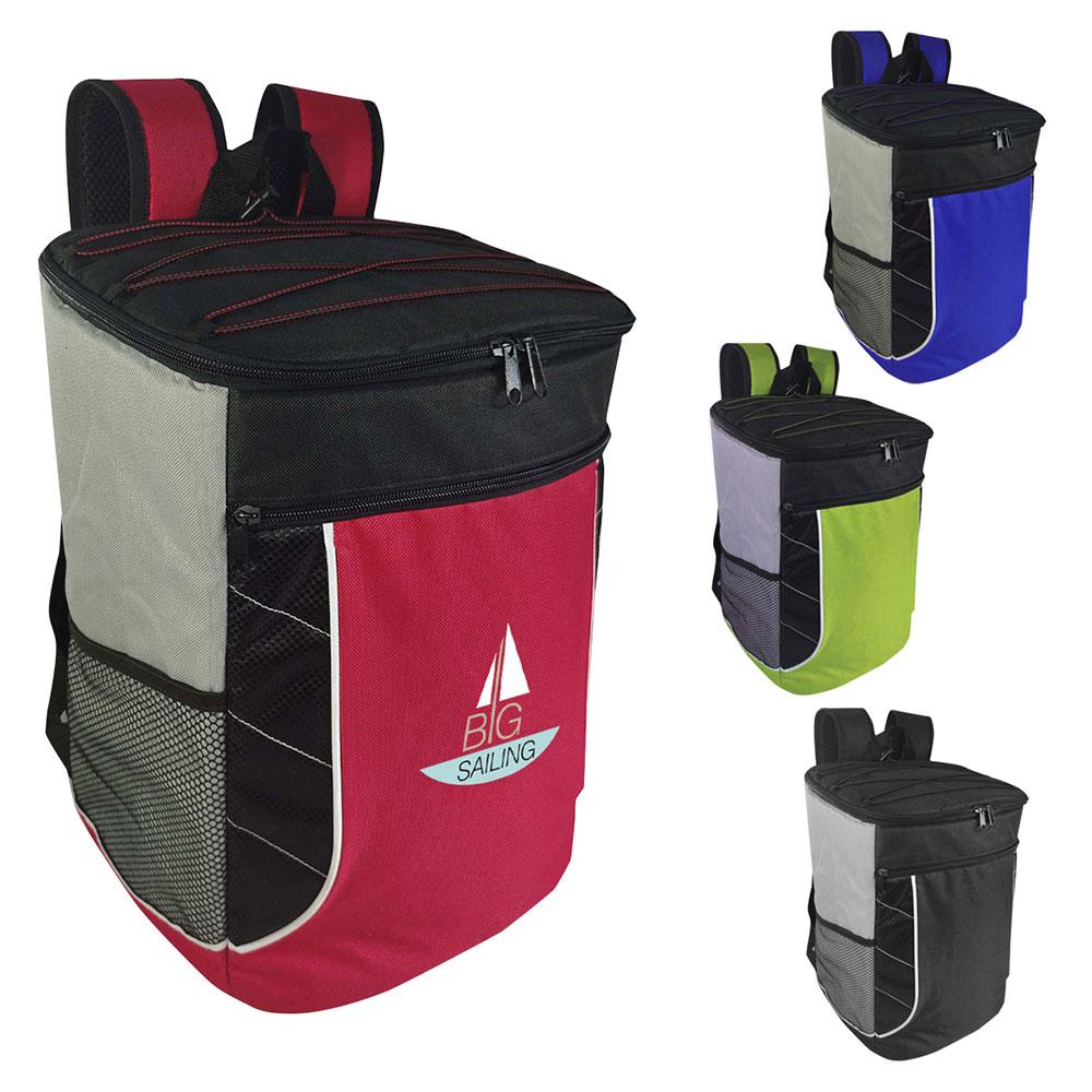 Take A Hike Cooler Backpack