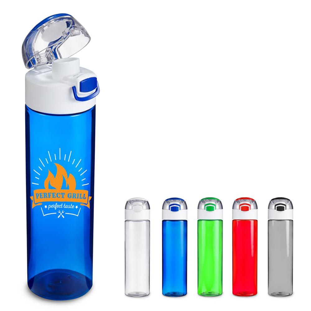 23 oz Stride Tritan Sport Bottle