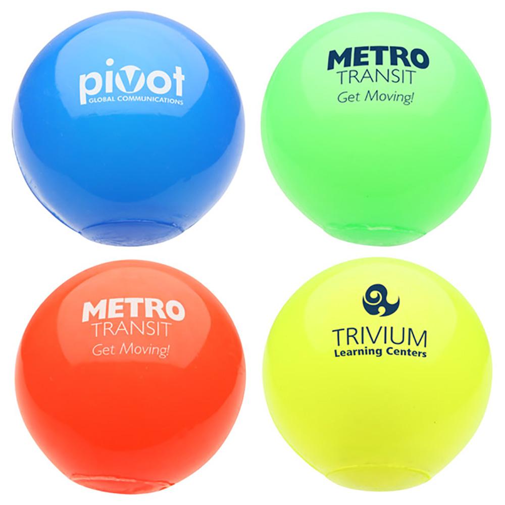 Hyper Light Balls