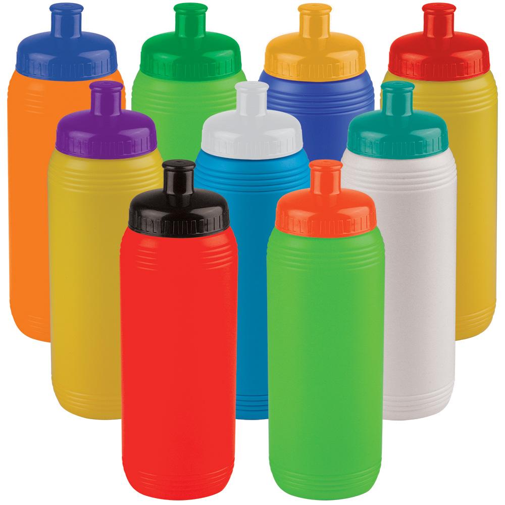 16 oz. Sport Pint Bottle