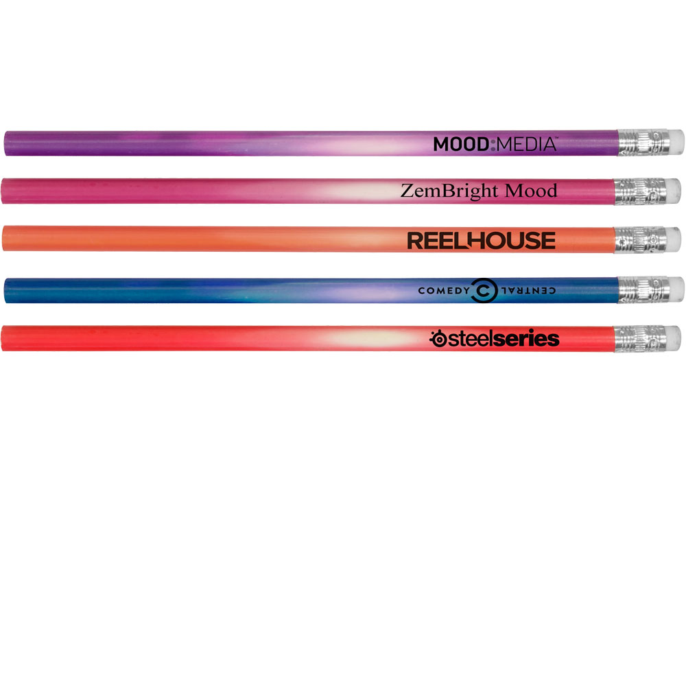 Mood Artic Pencil