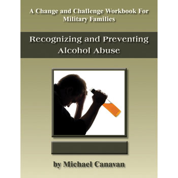 Change and Challenge Workbook: (10 Pack) Recognizing and Preventing Alcohol Abuse