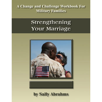 Change and Challenge Workbook: (10 Pack) Strengthening Your Marriage