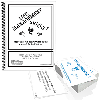 Resiliency/Life Management Set 1