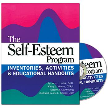 Military Self Esteem Program