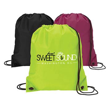 Drawstring Sport Pack