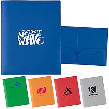 Take Away Folder Cover