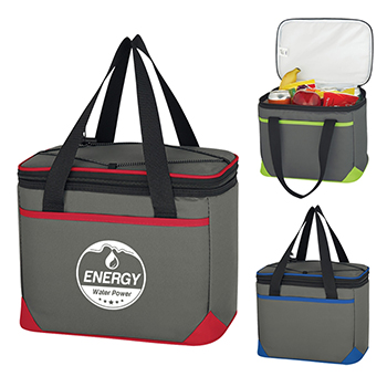 Bolt Kooler Bag