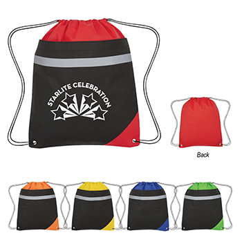 Non Woven Edge Sports Pack