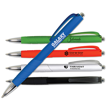 Ergo II Grip Pen
