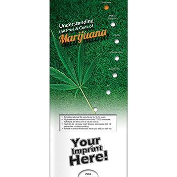 Understanding the Pros and Cons of Marijuana