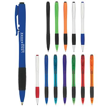 Snap Pen
