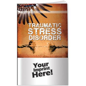 Traumatic Stress Disorder Better Book