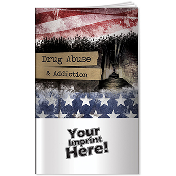 Drug Abuse & Addiction Better Book