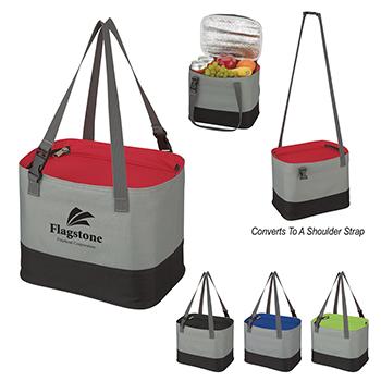 Alfresco Cooler Lunch Bag