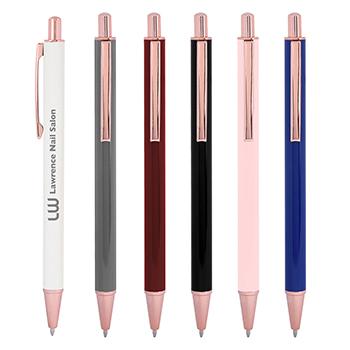 Ensley Pen
