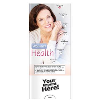 Pocket Slider   Women's Health