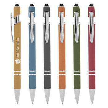 Lexington Incline Stylus Pen