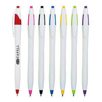 Antimicrobial Dart Pen