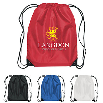 Antimicrobial Small Sports Pack