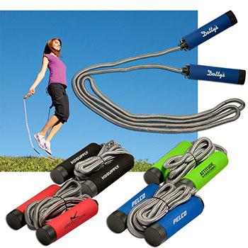 Champions Jump Rope