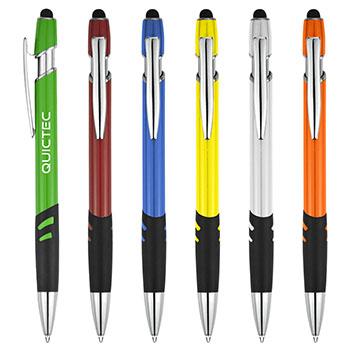 Killian Incline Stylus Pen