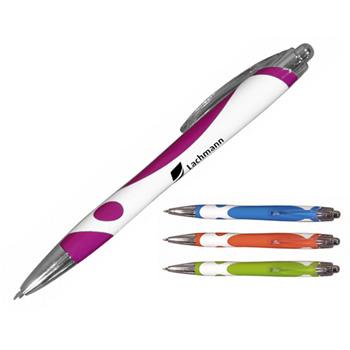 Tempo Click Pen