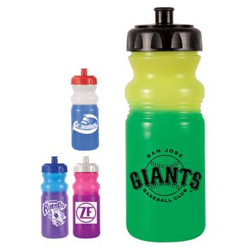Mood Cycle Bottle 20 oz