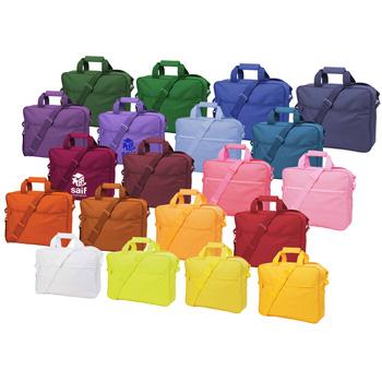 Splendor Brief Bag