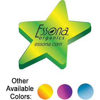 Mood Star Eraser