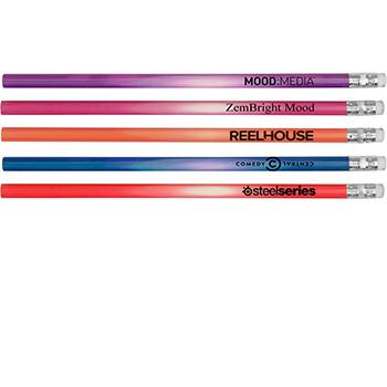 Mood Artic Pencil