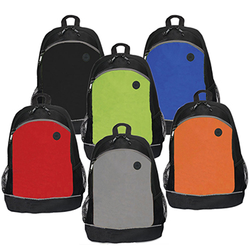 Celebration School Backpack