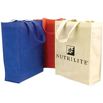 Non Woven Large Tote