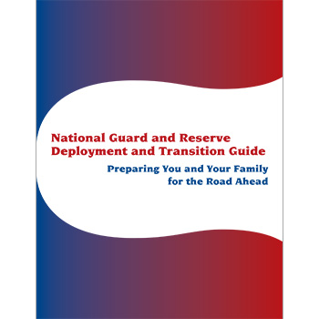 Military Deployment Guide